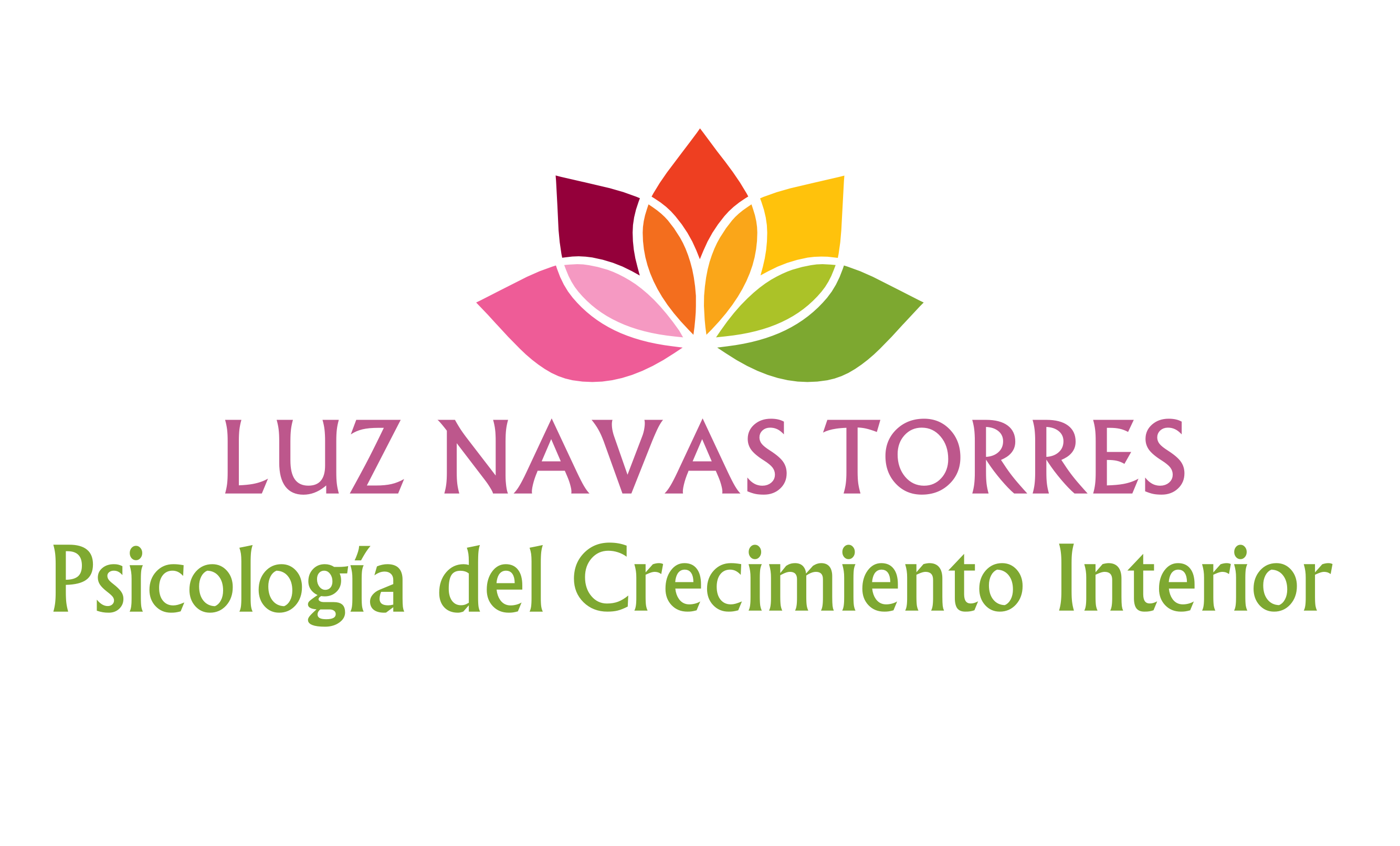 Luz Navas Torres