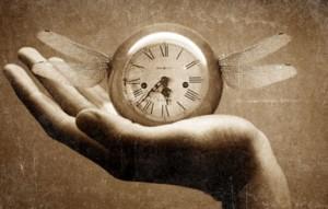 ¿En qué inviertes tu tiempo?