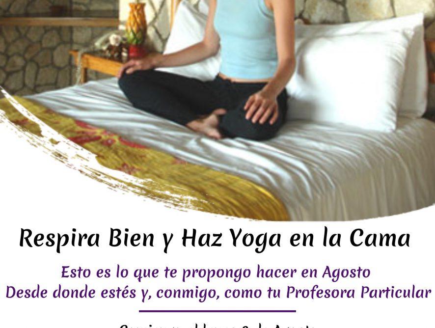 cartel reto yoguero(1)