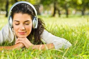 Reprográmate fácilmente con Audios Subliminales