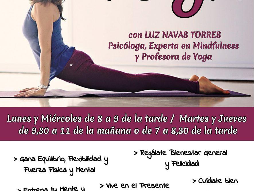 Nuevo Cartel Mindful Yoga (1)