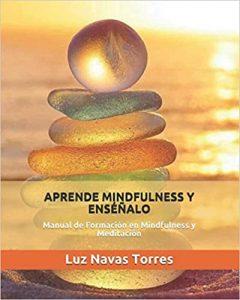 Aprende Mindfulness y Enséñalo