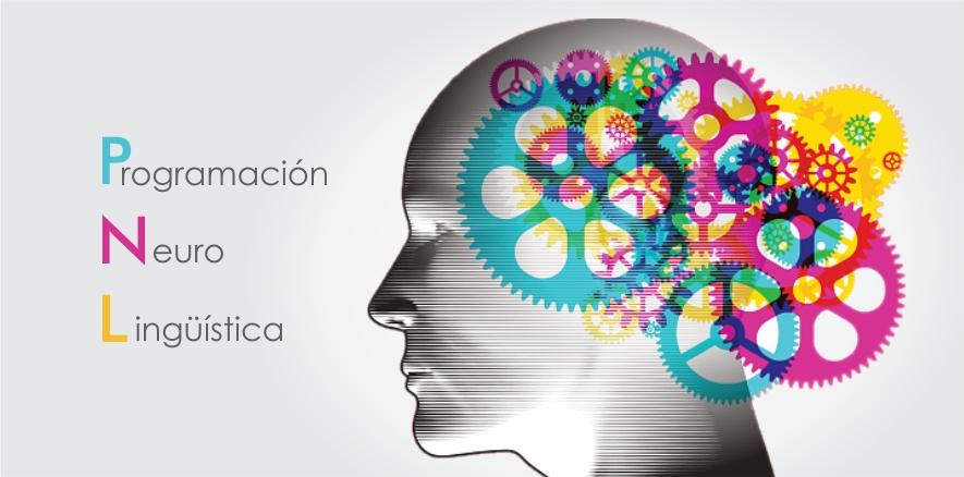 Técnico en PNL, Capacítate en Programación Neurolingüística